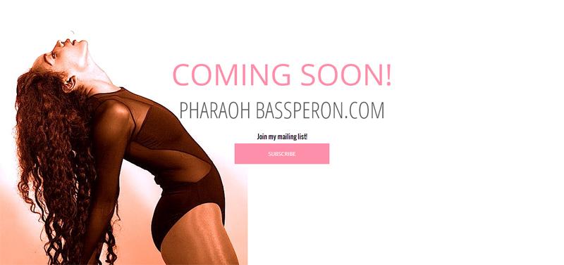 Pharaohpreview