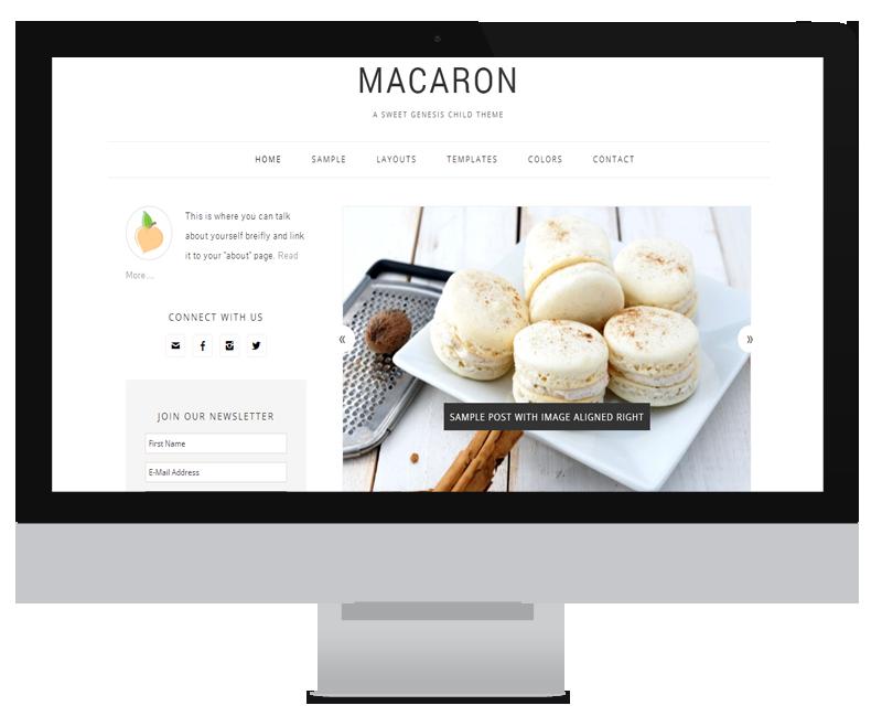 macaronintro
