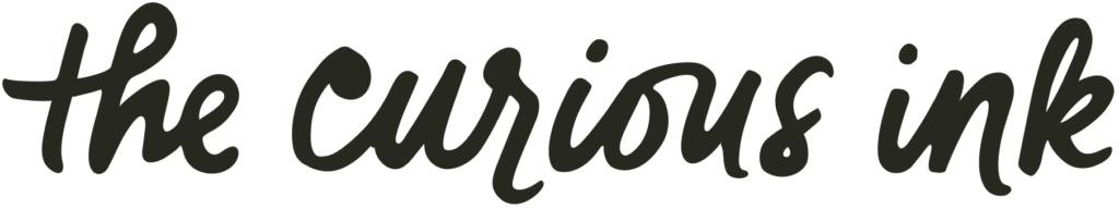 the-curious-ink-logo-branding-for-creatives