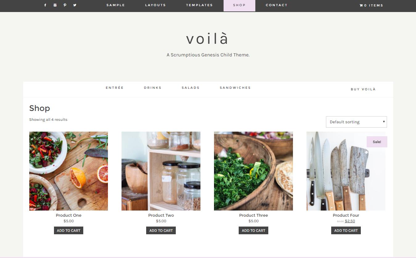 voila-shop