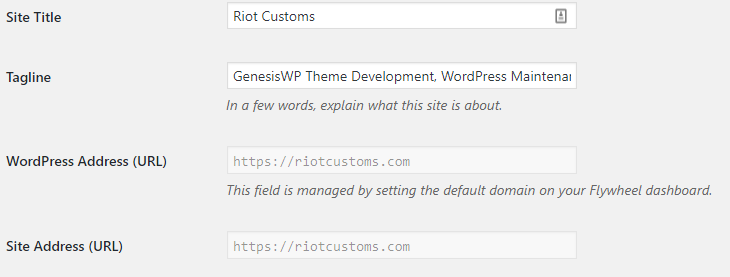 install ssl to wordpress